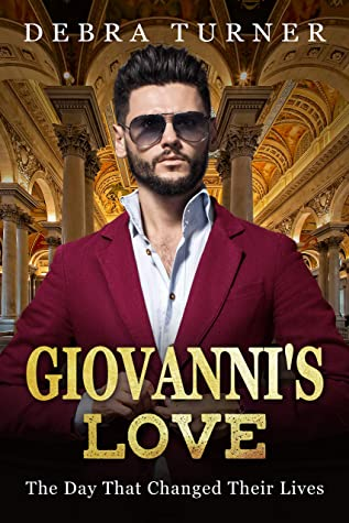 Giovanni's Love
