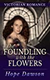 The Foundling With The Flowers