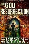 The God Resurrection (Dan Kotler #11)