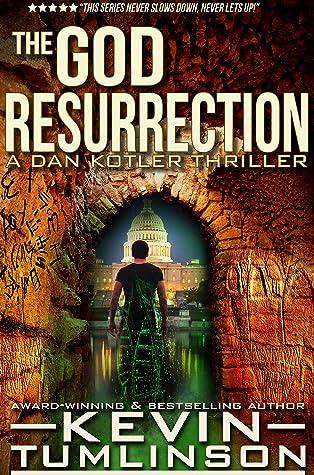 The God Resurrection