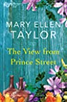 The View From Prince Street (Alexandria Series Book 2)