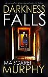 Darkness falls (Clara Pascal #1)