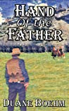 Hand Of The Father (The Hand Of Westerns Book 2)