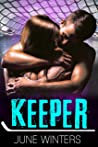 Keeper (Dallas Devils, #4)