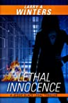 Lethal Innocence (Jessie Black Legal Thrillers Book 7)