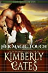 Her Magic Touch (Celtic Rogues, #3)
