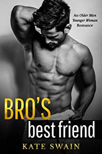 Bro's Best Friend