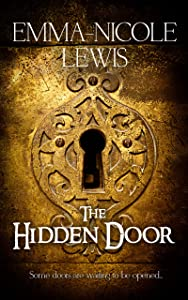 The Hidden Door: A gripping and moving timeslip romance