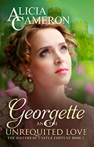 Georgette and the Unrequited Love