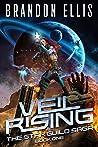 Veil Rising (The Star Guild Saga Book 1)