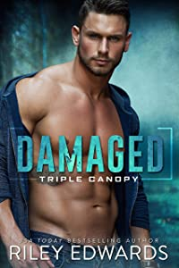 Damaged (Triple Canopy #1)