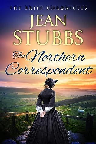 The Northern Correspondent