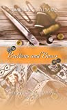 Buttons and Bows (The Sewing Circle Book 3)