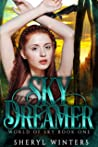 Sky Dreamer (From the world of Sky Book 1)