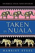 Taken in Nuala (The Inspector de Silva Mysteries Book 8)