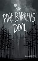 The Pine Barrens' Devil
