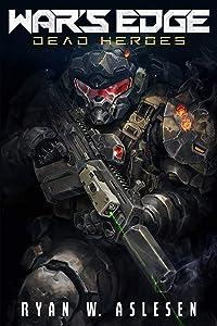 War's Edge: Dead Heroes