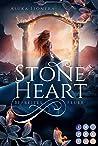 Stoneheart 2: Bef...
