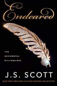 Endeared (The Accidental Billionaires #5)