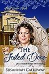 The Soiled Dove (Mail Order Brides of Nebraska)