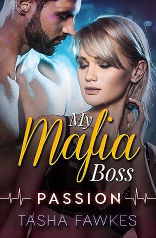My Mafia Boss: Passion