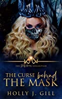 The Curse Behind The Mask (Dirty Heroes Collection #6)