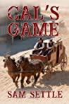 Cal's Game (Cal Rivers Book 6)
