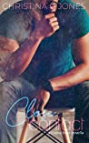 Close Contact (Clarke Brothers, #3)