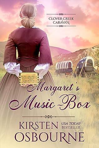 Margaret's Music-Box