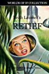 Keith Laumer's Retief: The Worlds of If Collection