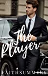 The Player (Billionaire Matchmaker Dating Agency, #1)