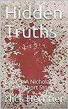 Hidden Truths: Book 1: A Nicholas Denalli Short Story