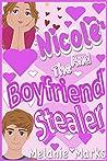 Nicole And The Boyfriend-Stealer