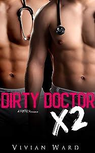 Dirty Doctor X2 (True Love X2)