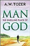 Man - the Dwellin...