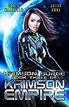 Krimson Surge: A ...
