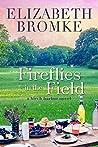 Fireflies in the Field: (Birch Harbor Saga Book 3)