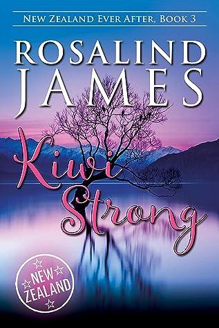 Kiwi Strong