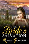 The Bride's Salvation