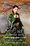 New York Bride (North and South #3)