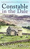 Constable in the Dale (Constable Nick Mystery Book 5)