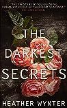 The Darkest Secrets