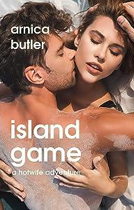 Island Game: A Hotwife Adventure