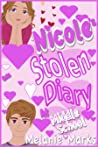 Nicole's Diary Gets Stolen At Middle School