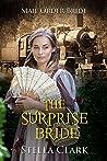 The Surprise Bride