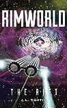 Rimworld- The Rift