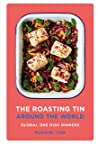 The Roasting Tin ...