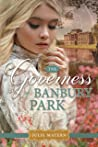 The Governess of Banbury Park