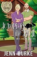 Jumping the Bull