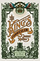 The King's Curriculum: Self-Initiation for Self-Rulers